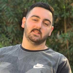 Yoav Shalom